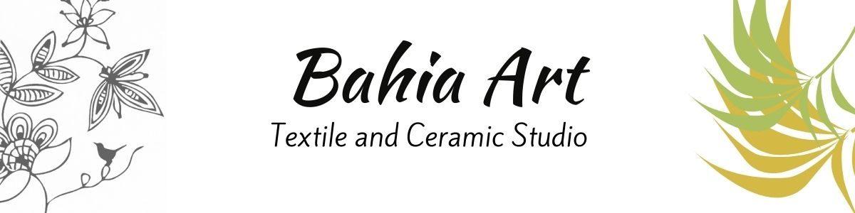 Bahia Art